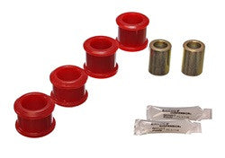 Energy Suspension TRACK ARM BUSHING SET (99-04 Ford F-250 Super Duty) 4.7128R - HPTautosport