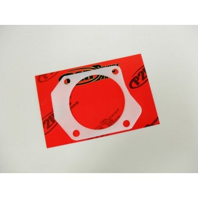 P2R   06+ Civic Si 70mm Thermal Throttle Body Gasket P153