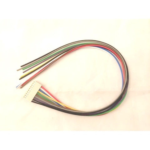Hondata Analog Cable