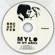 MYLO - In My Arms