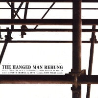 BULLET - The Hanged Man Rehung