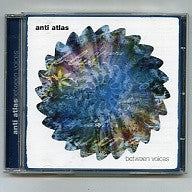 ANTI ATLAS - Between Voices