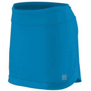 Ladies Sports Tech Skort