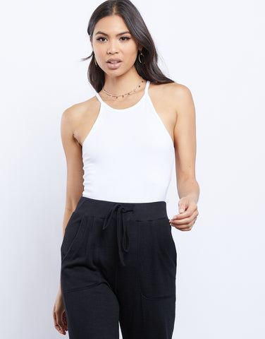 Everyday Cami Top