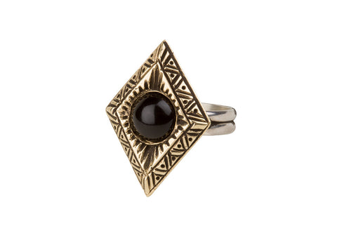 Hathor Ring