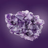 Amethyst LOTUSWEI gem essences