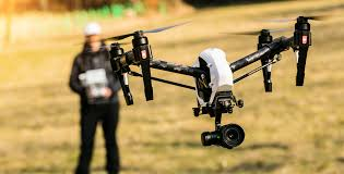 Flight Review For Advanced Drone Pilot Certification Through Transport Canada