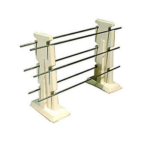Large Bead Rack 10