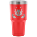 Accessory | Coven Cat | 30 Ounce Vacuum Tumbler