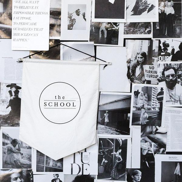 SCIENCE OF STYLING - MELBOURNE 17th NOVEMBER 2019