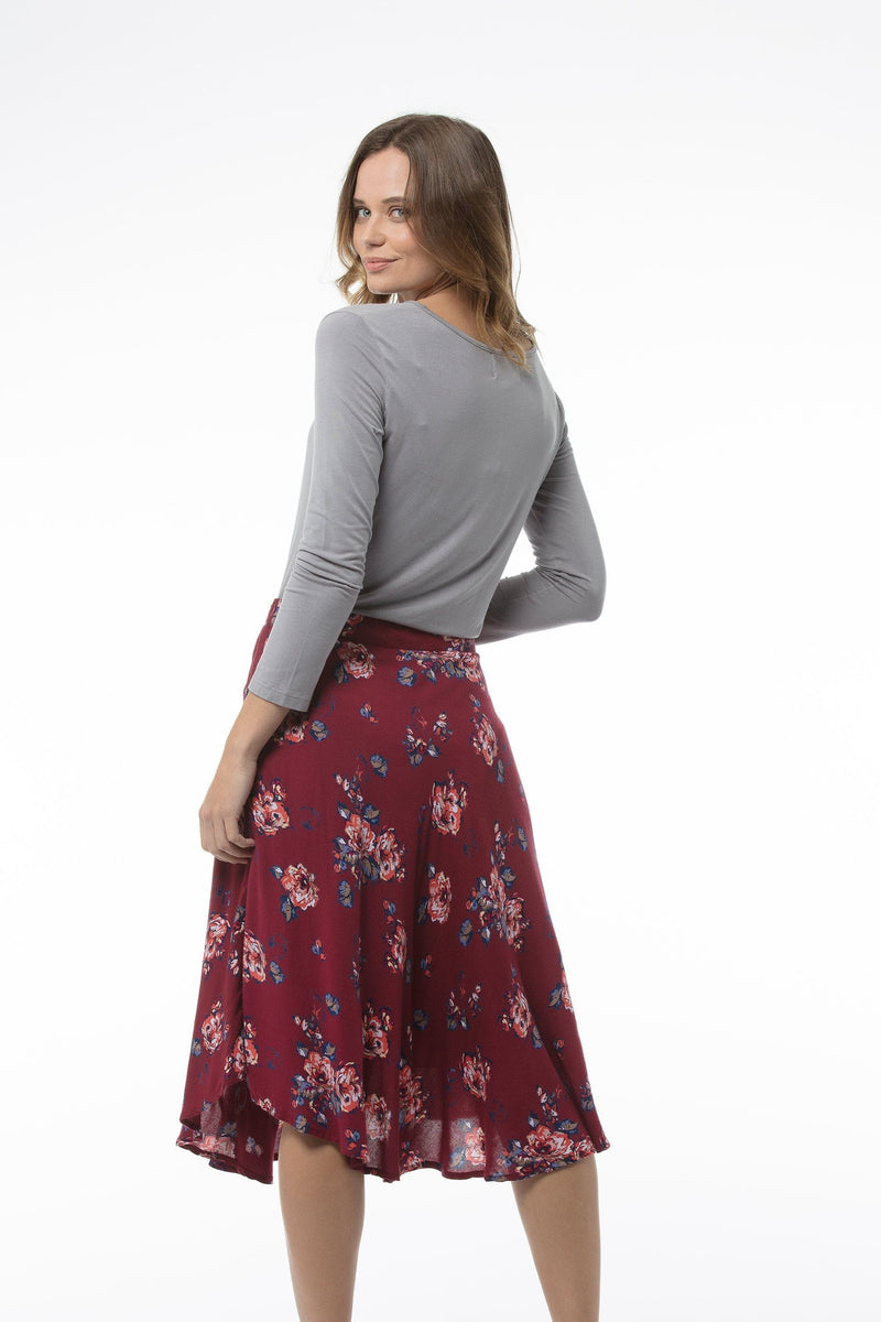 joan-skirt-red-print