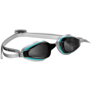 Aqua Sphere K180 Ladies Goggles