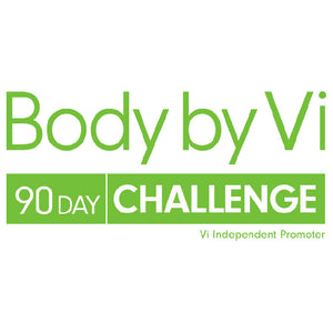 BodyByVi.it