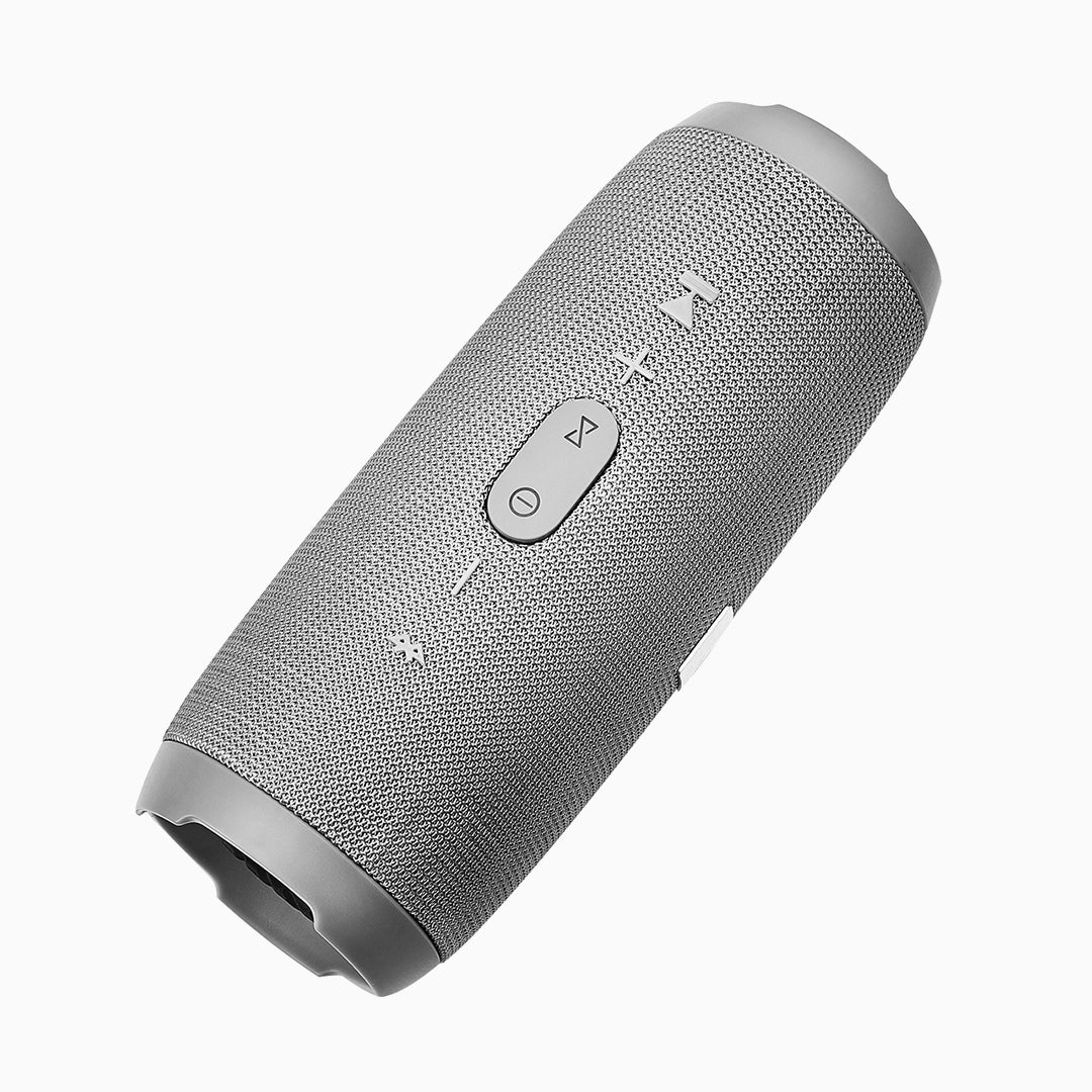 Portable Wireless Bluetooth Speakers | MISPO