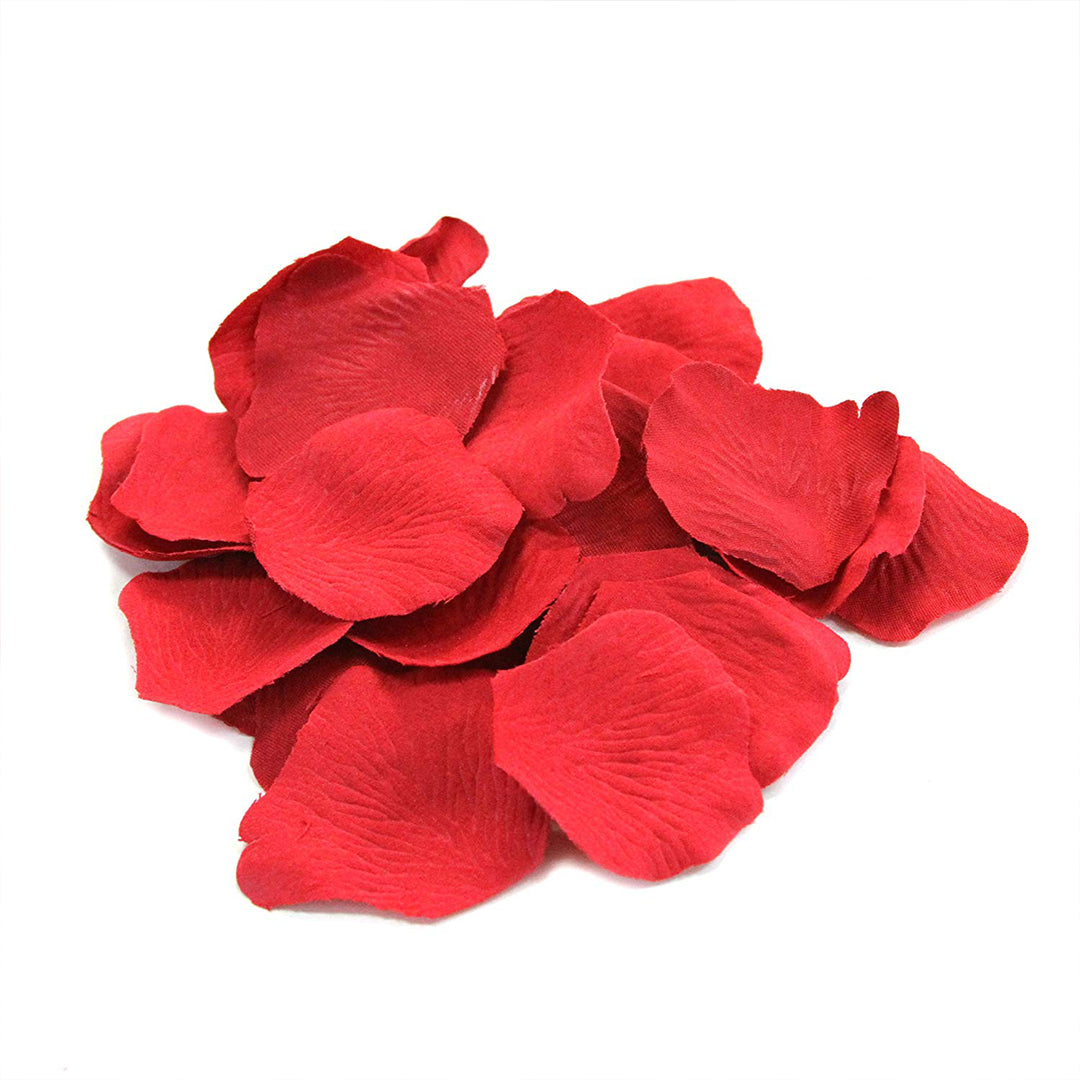 Flower petals Pack of 400 Pieces
