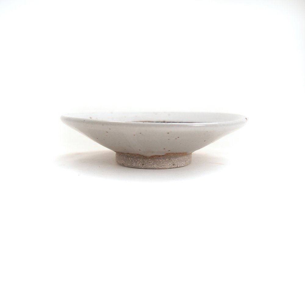 Radiating Ring Dish