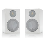 Monitor Audio Radius 90 Satellite Speaker