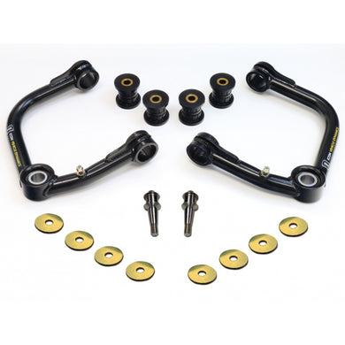 Icon Vehicle Dynamics Tubular Upper Control Arms