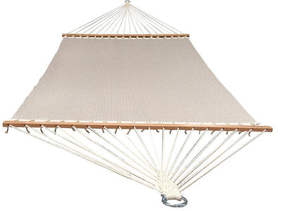 Hammock Universe Hammocks with Stands sand-patterns Poolside | Lake Hammock with 3-Beam Stand