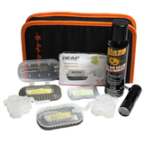 Deluxe Bed Bug Travel Kit - Bed Bug SOS