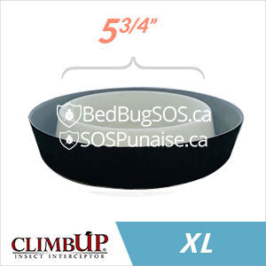ClimbUp T - Bed Bug SOS