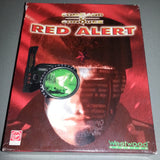Command & Conquer - Red Alert + The Aftermath - TheRetroCavern.com  - 1