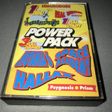 Powerpack / Power Pack - No. 35   (Compilation)
