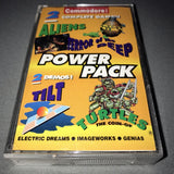 Powerpack / Power Pack - No. 14   (Compilation)