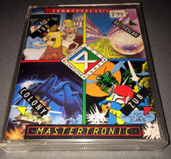 Fantastic Four   (Compilation) - TheRetroCavern.com  - 1