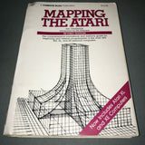 Mapping The Atari - Revised Edition