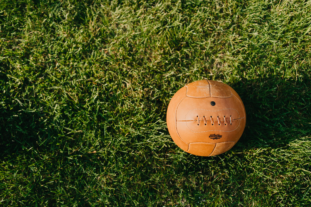 Sorting Through the History of Soccer: When, Where & How Did it Come to Life?