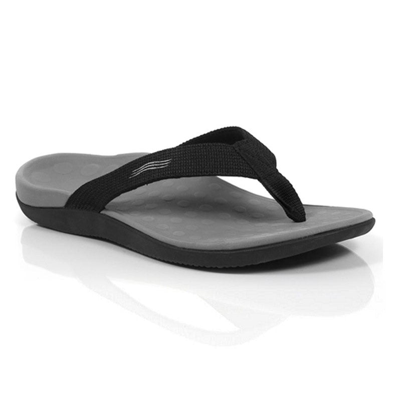 Orthaheel Wave Orthotic Thongs for Men - FootShop