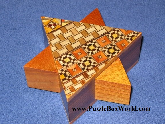 products/5_step_star_yosegi_and_natural_wood_japanese_puzzle_box_1.jpg