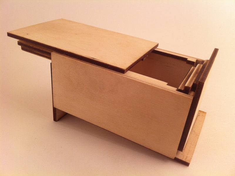 products/plain_old_puzzle_box_self_assembly_kit.jpg