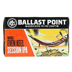 ballast-point-mango-even-keel-session-ale