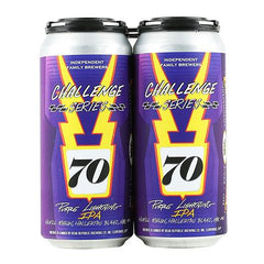 bear-republic-challenge-series-70-purple-lightning-ipa