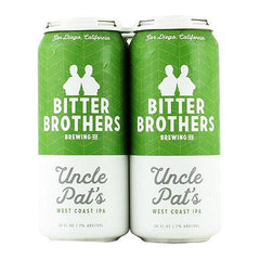 bitter-brothers-alpine-uncle-pats