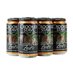 crooked-stave-do-you-even-zest