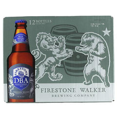 firestone-walker-dba-double-barrel-ale-12pk
