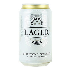 firestone-walker-lager