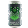 firestone-walker-luponic-distortion-ipa-revolution-009