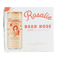 firestone-walker-rosalie