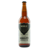 noble-ale-works-nobility