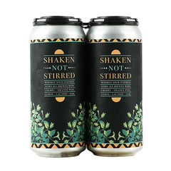 stillwater-oliver-shaken-not-stirred-vol-1-the-whiskey-sour