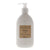 Lothantique Hand & Body Lotion - Vervine