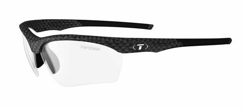 Tifosi - Vero Carbon Sunglasses / Light Night Fototec Lenses