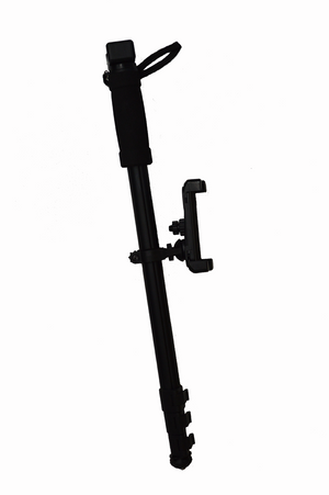 Bad Elf GPS Pole Mount Kit