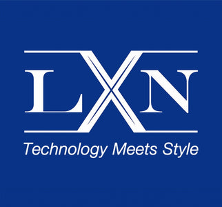 LXN Collection