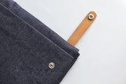 Commute Case - Denim