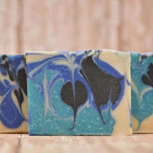 Load image into Gallery viewer, Oceanea Goat Milk Soap